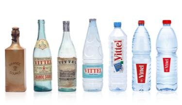 Vittel-bottle-evolution-mobile